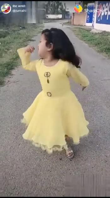 #kidsdance