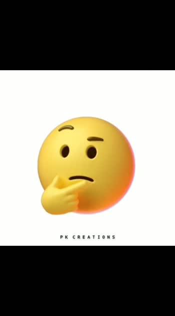 #emoji #love #simle #symbols #statusvideo #dontmiss