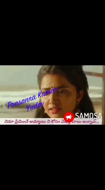 #charan_version #rrr-rajamouli #sadstatus #sad_whatsapp_status #anupamaparameswaran