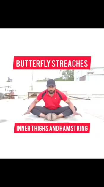 best streaches #yoga #flexibility #steraches #yogastreaches #bodystreaches #musclestreaches #fit #fitbody #fitness #newfitness #fitlife #gymnastics #gymlife #upperbody #lowerbody #buty #big #streangth #outdoor #outdoorstreaches #activestreaches #pasivestreaches #selfstreaches #partnerstreaches #partner #yogalife #jp_fitness_trainer #jsfitnesszone #jsfitnesszoneyoutubechannel
