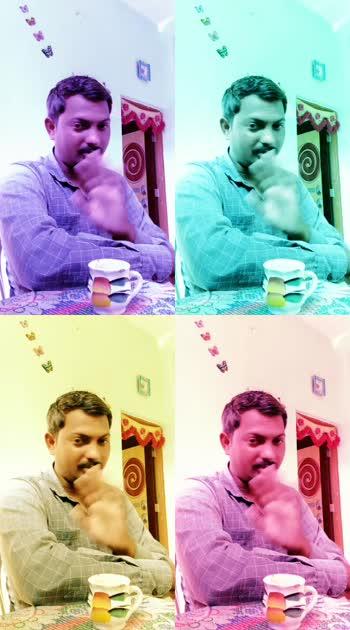 Marathi#marathi #marathi #roposostar