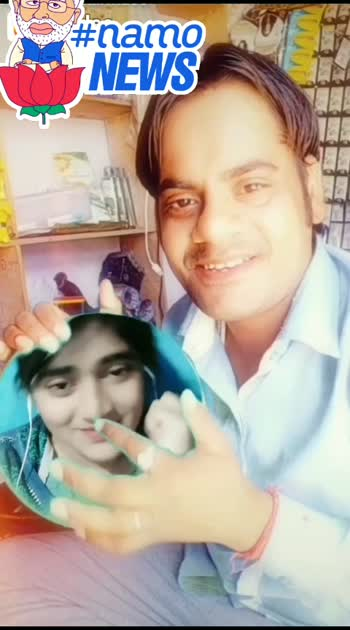 #roposostar #priyankachopra #duetwithsow30
