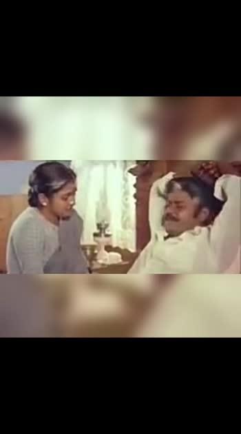 ada pothai iruthom porantham # poon thooda kavalkaran # Vijaya khanth & rathika
