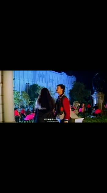 #love-status-roposo-beats  #lovestatus  #lovesong  #evergreenhitsongs  #evergreen  #evergreen_for_ever  #roposostars  #roposo-beats  #roposobeauty   #romanticmoment  #romanticvideo  #romantic-scene  #keralagodsowncountry  #kerala_tamizhan_  #kerala360  #malluvideos  #mallumuser  #mallubeats  #kschithra  #tamilbeats #mgsreekumar #chakkochan #kunjakoboban #old-is-gold