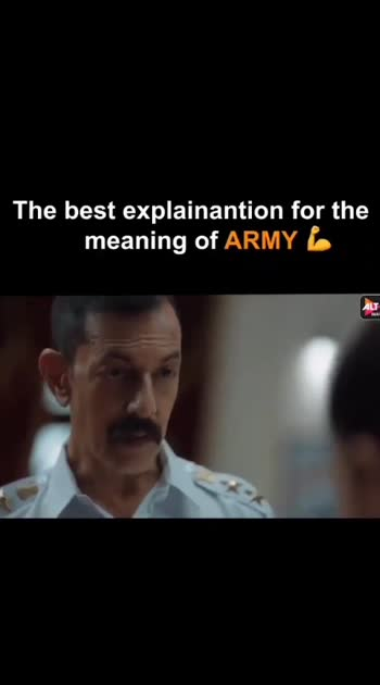 #army_man #armylover