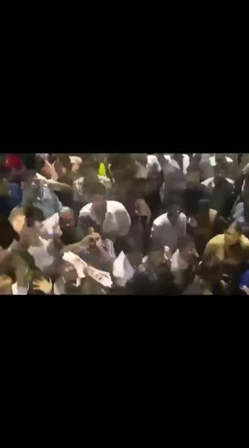 #Madurai gethu #madurai #chithiraithiruvizha
