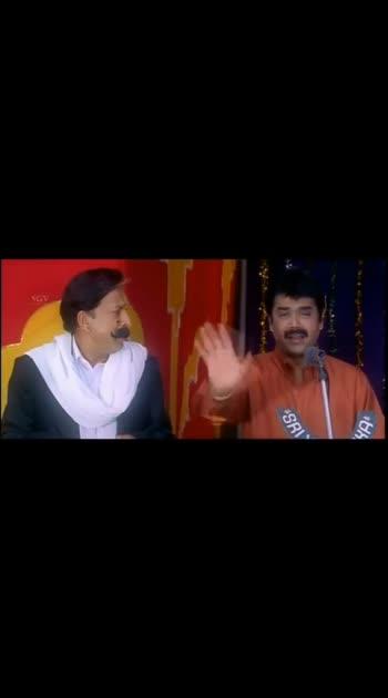 #vishnuvardhan