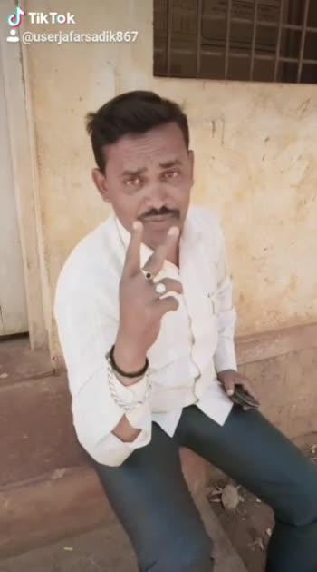 Hindi Comedy #roposolove #riposo-comedy #ropovideoenjoy #vairal