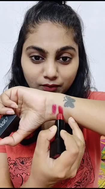 Top 5 Red Lipsticks #workfromhome #lipstick #redlips #redlipstick #redlipcolor #lipsticklove #lipstickaddict #lipstickday