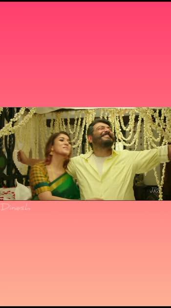 #unnalea_ennalum #enjeevan #theri-vijay-mass #theri-vijay-samantha #therimoviescene #ajith #ajithkumar #ajithkumararmy #nayanthara #nayantharaqueen #viswasam #caring_love #caringlove #husbandandwife #husbandandwiferelationship #wife-husband_relationship #wife-husband #wifehusbandlove #husbandandwife #lovestatusvideo #beats #beatschannel #beats_channel #beatschannels #beatstv #beatsful #beatschannel-roposo-star #beatschannals #beatschannel-tamilculture