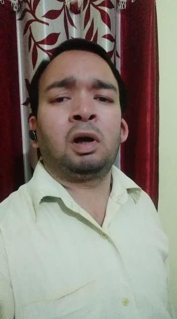 #shahrukhkhan