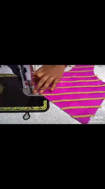 fashion designer #