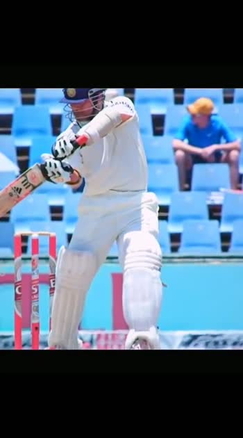 #happy_birthday_sachin_tendulkar #the_god_of_cricket #sachin_sachin