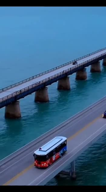 Miami song tourist places