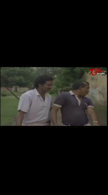 Rajendraprasad....