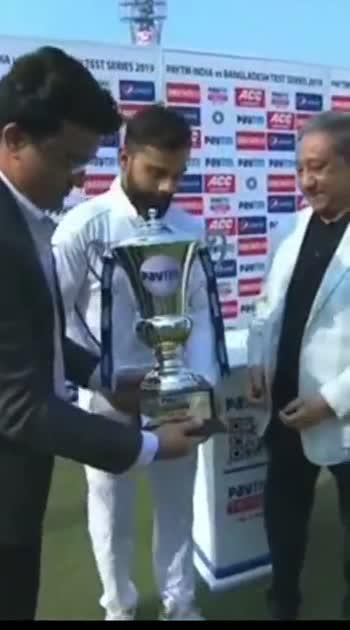 #indian &Bangladesh T20