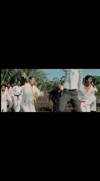 #kabhi #kabhikabhiaditi #telugu-roposo #hindisongs #foryou #roposostar #roposo #roposostars #roposo-beats #roposolove #roposo-dance #roposocontest #ropo-beauty #ropo-love #roposostarchannel #filmistaanchannel #filmistaan #filmistan-channel #fitness