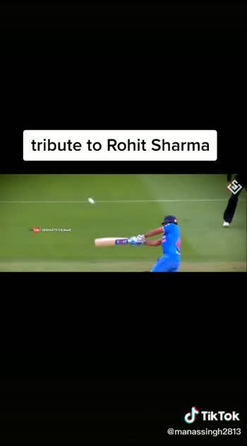 #rohitsharma