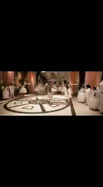 #nayanthara #nayantharaqueen #ladysuperstar #ladysuperstarnayanthara #ladysuperstar_nayanthara #actress #actresstamil #song #songs #latest #teluguactress #telugumovies #telugulovesongs #oldsongs #oldsong #surya #suryasivakumar #suriyafansclub #suriyafans #saravanan #saravananfans #acting #bgm #bgmlovers #love-status-roposo-beats #bgm_daily_songs #bgmking #bgmking
