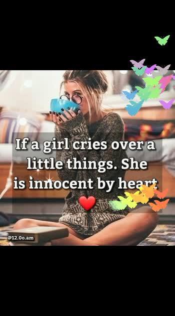 #aboutgirls #girlish #girlsfacts #girlsfeeling #girls-