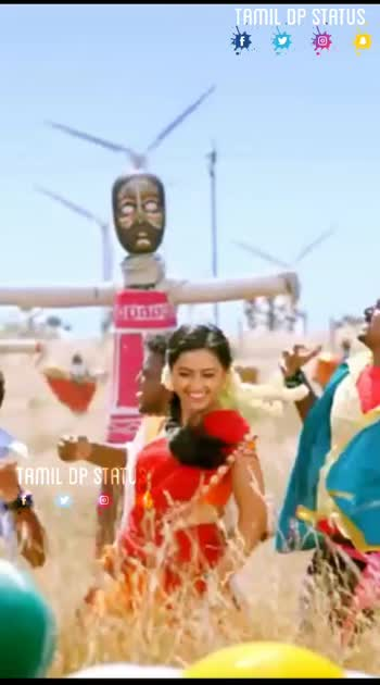 #tamilroposostar #tamilwhatsappstatus