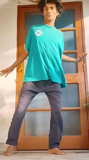 musicality #dancevideo