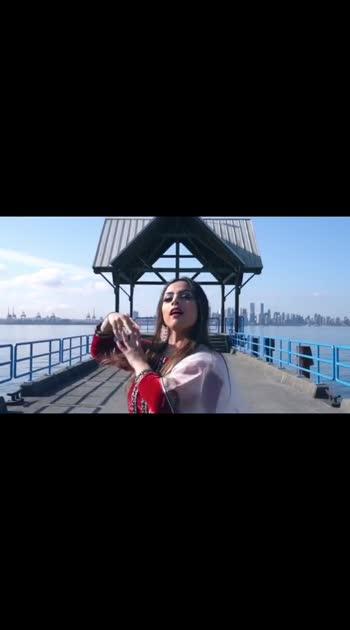 #bhangralove #bhangravideos