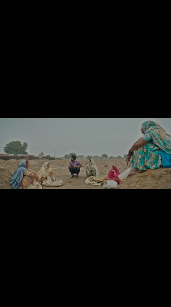 #comedymemes  Scenes from Blockbuster #moviecutstatus  #ammy__virik__new__song  Virk