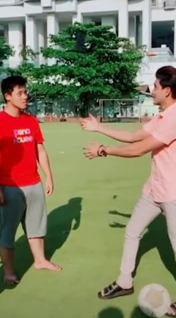 #awesomevideo
