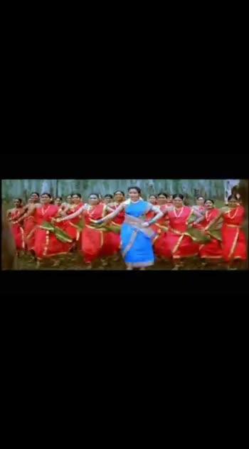 arupu kotta akka ponnu whatsapp status song #roposo #roposostars #roposo-beats #vijayakanth #devayani #vijayakanthhits #devayanihits #whatsappstatus #whatsapp_status_video