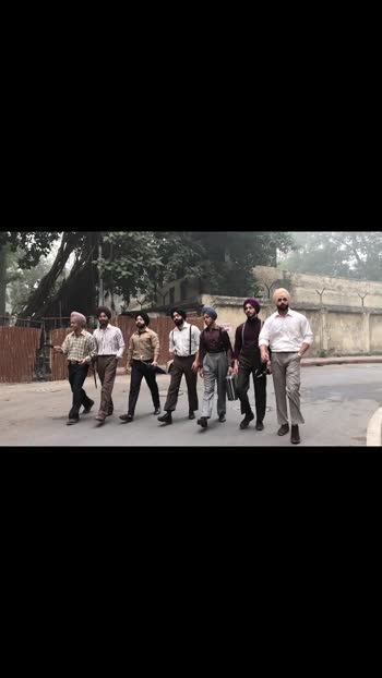 Vintage Sikh Fashion #ootd #potd #sikhfashion #singhstreetstyle #fashion #fashionblogger #bloggerindia #delhifashionblogger #mensblogger #lifestyleblogger #menwithstyle #menswithclass #vintage #vintagefashion