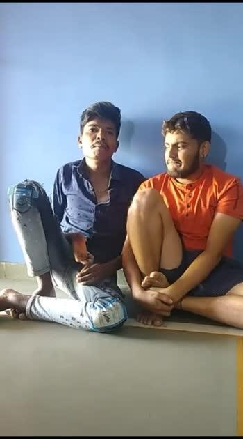 બૈરીઘેલો #funnyvideo #patipatnijokes #viral #tranding