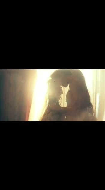 #kisses