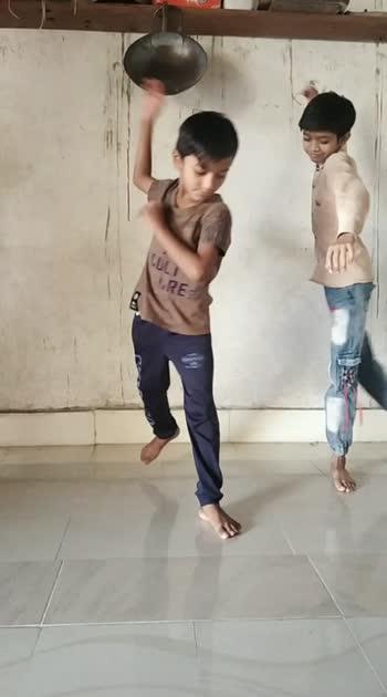 #desi dance#