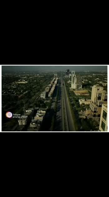 #banglore