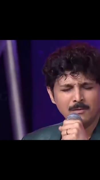 #rajeshkrishnansir #superhit_song