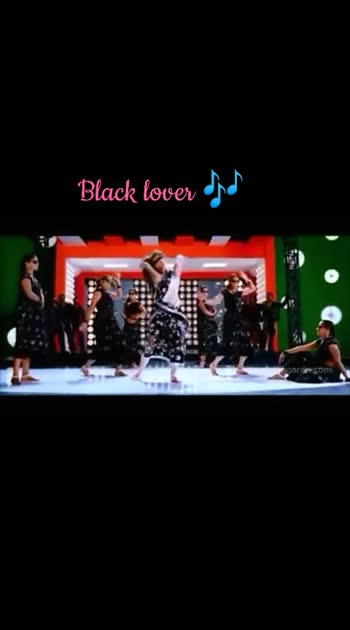 #lovestatus #blackloverforever