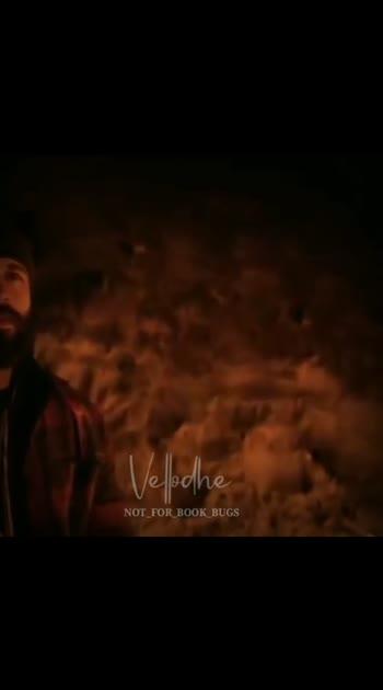 #vellodhey_vellodhey