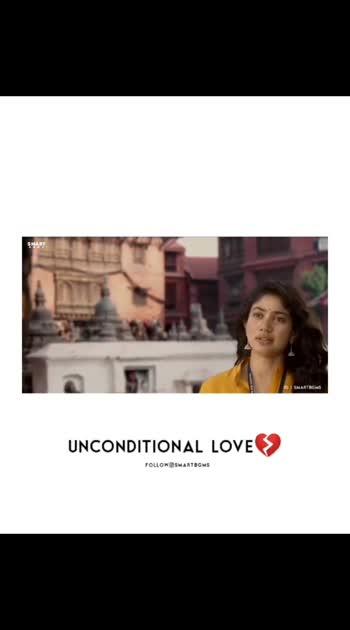 #unconditional_love