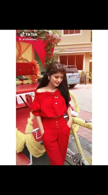 👌👌👌 #marathimulgi #marathicomedy #marathijokes #fun #tiktok #instagram #love #like #viral #follow #memes #tiktokindia #tiktokmemes #trending #likeforlikes #instagood #musically #explorepage #music #tiktokers #funny #followforfollowback #meme #explore #tiktokdance #video #india #likes #tiktokindonesia #dance #youtube #cute #bollywood #bhfyp