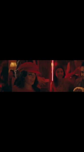 #camilacabello #havana #englishsongs #englishsong #englishbeats