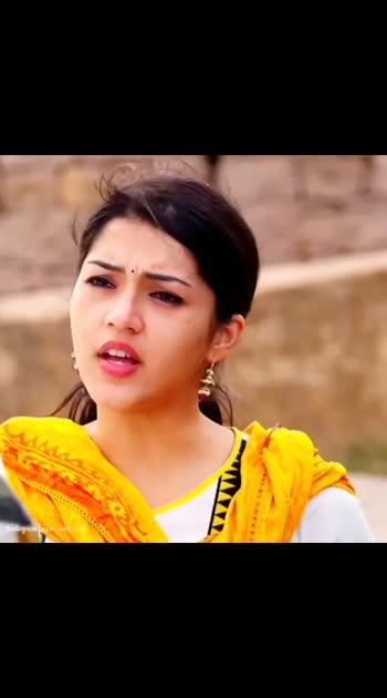#nani #love_scene #krishna_gadi_veera_prema_gadha