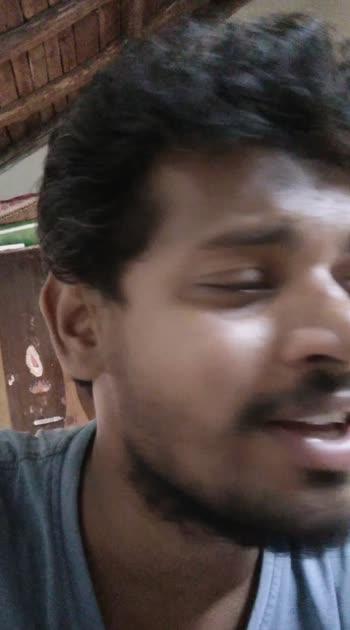 #mallikuyaveguvva  #hariharan
