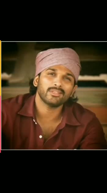 ###sitaralasirapadu song##trendeingsong ##ssthamanmusical ###alluarjundance