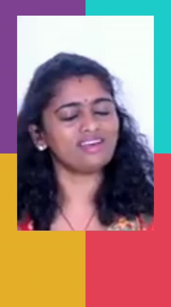 #arrahman  #arrahmanhits   #arrahmanbgm   #swarnalatha #hitsongs   #soniaaamod #singersonia  #tamil  #tamilbeats  #tamilstatus  #tamilnadu  #singersofindia  #singingstar #singersofinstagram