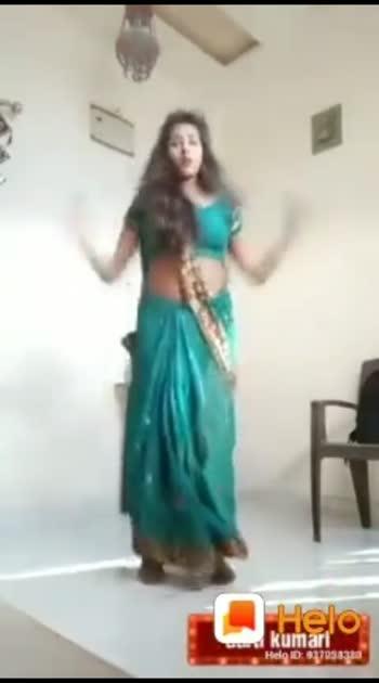 mixed dancing