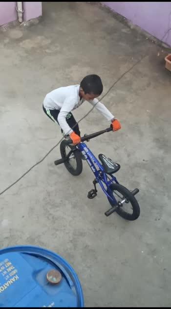 hi I am nithin 5 years old kid Do Like This Video N Share It To Ur Friends Too If U Like   Nithinbmx #hellboypandi #bmx #bmxlife #bmxracing  #bmxstreet #stoppie #bikelife #ridebmx #bmxfreestyle #bmxrace #bmxfamily #justlikedad #bmxpark  #bmxforever #bmxlove  #bmxisfun #sport #cycling #bmxbike #bmxallday #bmxforlife #ridebmxindia #juniorbmx #chennai  #SpartanSchoolMogappair #vansindia #zealotbmx #meteoric #sharptune #pumaindia #team8e #ridebmxindia