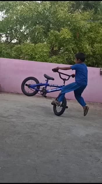 hi I am nithin 5 years old kid Do Like This Video N Share It To Ur Friends Too If U Like   #bmx #bmxlife #bmxracing  #bmxstreet #stoppie #bikelife #ridebmx #bmxfreestyle #bmxrace #bmxfamily #justlikedad #bmxpark  #bmxforever #bmxlove  #bmxisfun #sport #cycling #bmxbike #bmxallday #bmxforlife #ridebmxindia #juniorbmx #chennai  #SpartanSchoolMogappair #vansindia #zealotbmx #meteoric #sharptune #pumaindia #team8e #ridebmxindia