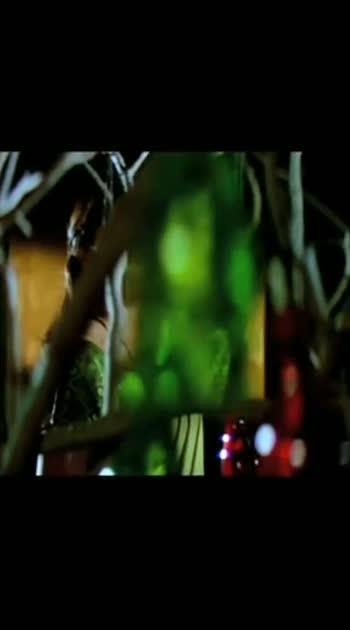 ##Paravaledu.. ##srikanth ##manasara  ##telugulove
