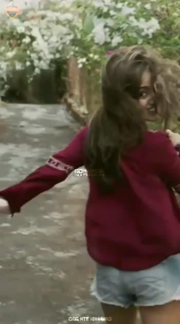 DQ റൊമാന്റിക് ഇൽ അത്ര പുറകോട്ടല്ല 😘🤩😍 #dqsalmaan #dqfan #dqsalmanfans #dqsalmanfans #dqgirl #filmistan-channel #romanticsong